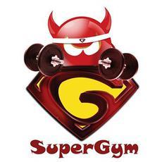 SuperGym Fitneszközpont