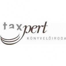 Tax-Pert Könyvelőiroda