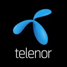 Telenor - WestEnd City Center (1. emelet)