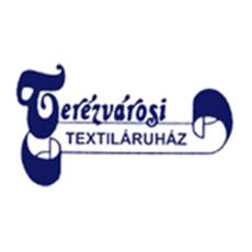 Terézvárosi Textiláruház