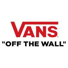 Vans - WestEnd City Center