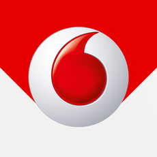 Vodafone - WestEnd City Center (1. emelet)