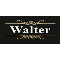 Walter Férfi Divatáru - WestEnd City Center