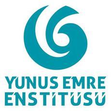 Yunus Emre Török Kulturális Intézet