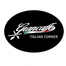 Grancaffe Italian Corner