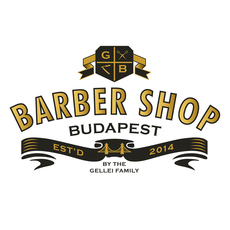 Barber Shop - Oktogon