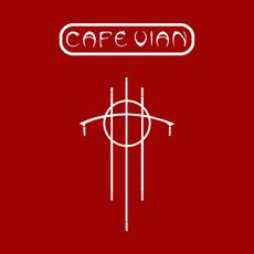 Café Vian - Liszt Ferenc tér