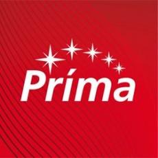 Cba Príma - Teréz körút