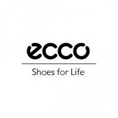 Ecco - WestEnd City Center