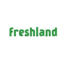 Freshland - WestEnd City Center