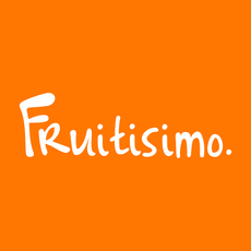 Fruitisimo - WestEnd City Center