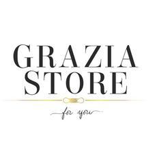 Grazia Store - WestEnd City Center