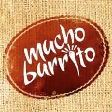 Mucho Burrito Mexikói Étterem - WestEnd City Center