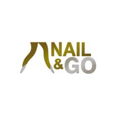 Nail & Go - WestEnd City Center