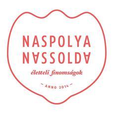 Naspolya Nassolda