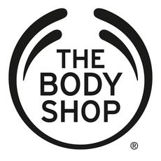 The Body Shop - WestEnd City Center