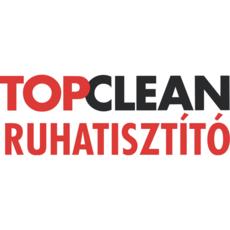Top Clean Ruhatisztító Felvevőhely - Skála Metró