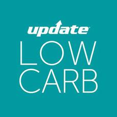 Update Low Carb - WestEnd City Center
