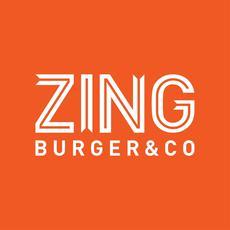 Zing Burger - Nyugati, Teréz körút