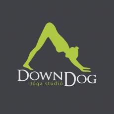 Downdog Jóga Stúdió - Oktogon
