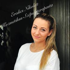 Eredics Nikolett Beauty Salon