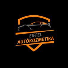 Eiffel Autókozmetika - Autómosó - Flottakezelés