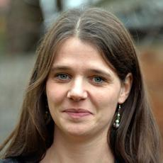 Vikár Erzsébet gyászfeldolgozás specialista