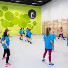 SportPont - Ahol élmény az egészség