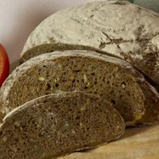 Lipóti PurPur-kenyér