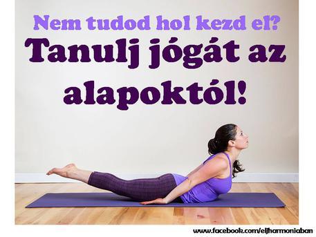 jógatanfolyam, kezdő jóga, jóga kezdőknek, jógaoktatás, jógastúdió, jóga központ