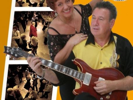 Nosztalgia táncklub