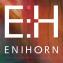 ENIHORN Designer Showroom