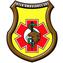 VI. kerületi gyermekorvosi ügyelet - Inter-Ambulance Zrt.