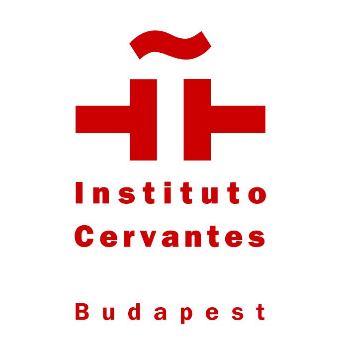 Image result for cervantes intézet  logó