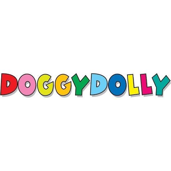 15283501a3e3 VI. kerület - Terézváros | DoggyDolly Kutyaruha Webshop