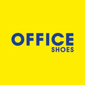 Office Shoes - Andrássy út 5b2b7cd93b