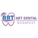 Art Dental Europe Clinic