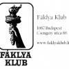 Fáklya Klub képe