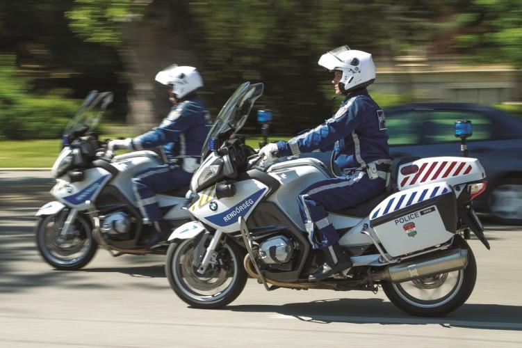 Illusztráció (forrás: police.hu)