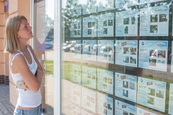 Sokan keresnek kiadó lakást